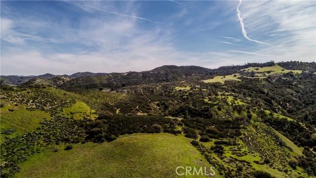 65801 Big Sandy Rd, San Miguel, CA 93451 Photo 4