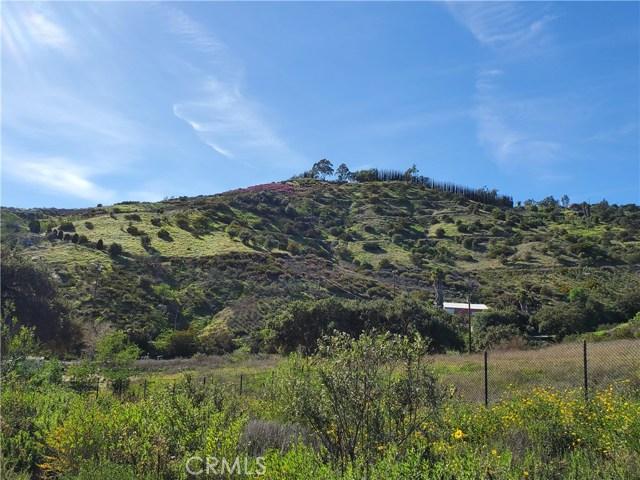 4522 Pala Road, Fallbrook, CA 92003