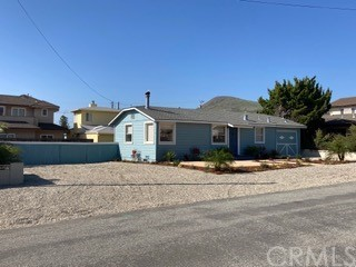 21 18th St, Cayucos, CA 93430 Photo 3