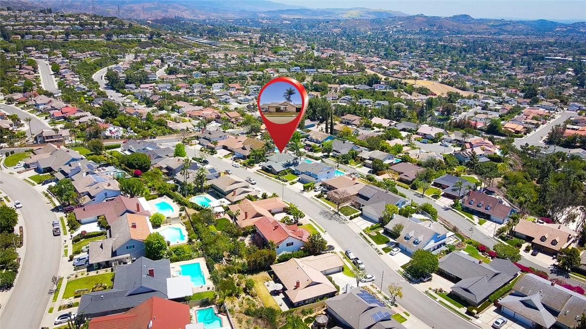 28. 2940 E Echo Hill Way Orange, CA 92867