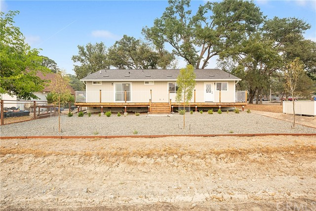 18789 Hidden Valley Rd, Hidden Valley Lake, CA 95467 Photo 2