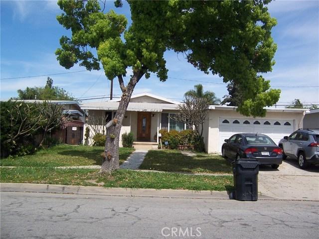 11221 Shade Lane, Santa Fe Springs, CA 90670