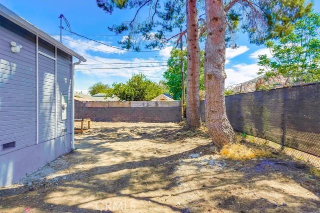 52. 3954 N Sequoia Street Atwater Village, CA 90039