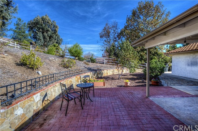 30330 Del Rey Rd, Temecula, CA 92591 Photo 45