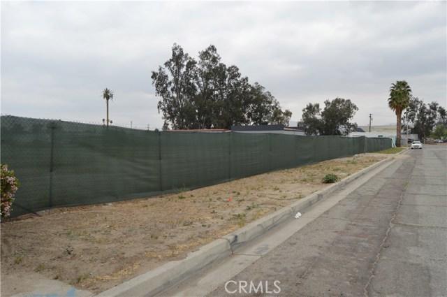 0 S D Street, San Bernardino, CA 92408