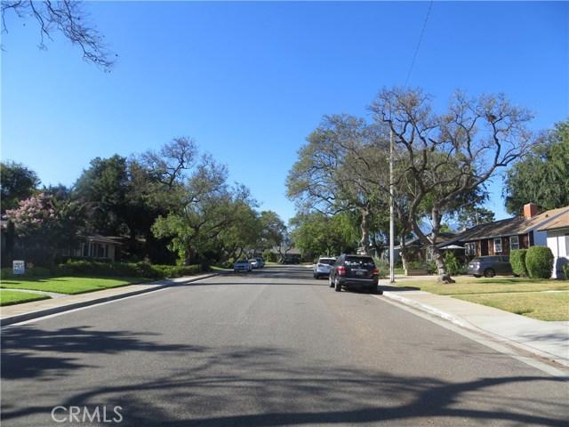 2030 Empress Avenue, South Pasadena, CA 91030