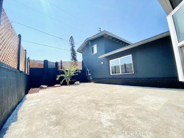 3988 Dwiggins St, City Terrace, CA 90063 Photo 61