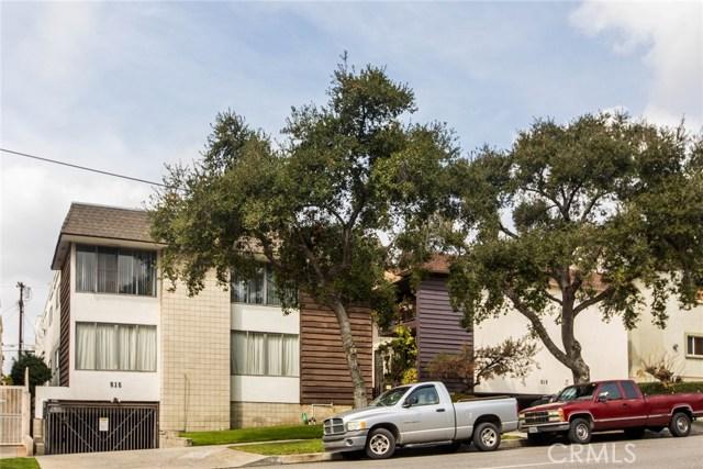 615 E Olive Avenue G, Burbank, CA 91501