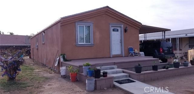 28841 Pasito Street, Nuevo/Lakeview, CA 92567