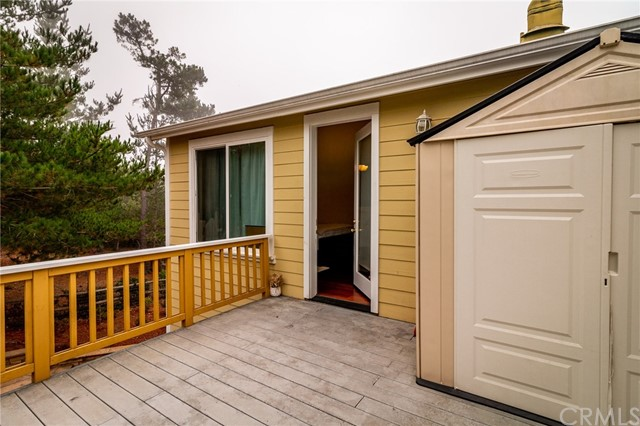 1910 Norwich Av, Cambria, CA 93428 Photo 30