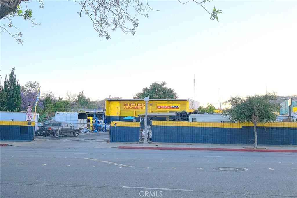 Photo of 1529 Lincoln Avenue, Pasadena, CA 91103