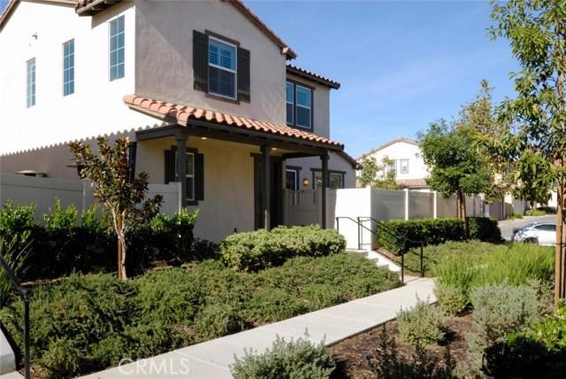 5739 Nova Way, Riverside, CA 92505