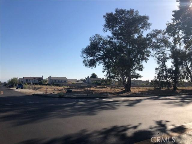 15549 Miller, Fontana, CA 92336