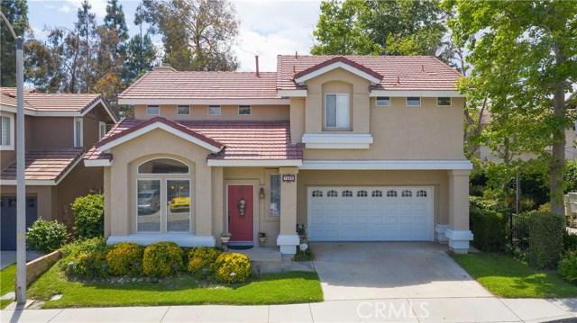 7200 Trivento Place, Rancho Cucamonga, CA 91701