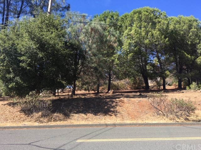 17881 Deer Hill Rd, Hidden Valley Lake, CA 95467 Photo 0