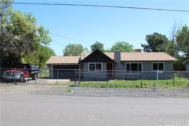 1760 7th Street, Oroville, CA 95965