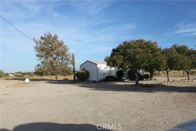 10243 Campanula Road, Phelan, CA 92371