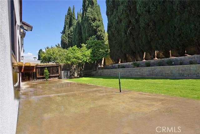 13782 Typee Wy, Irvine, CA 92620 Photo 23
