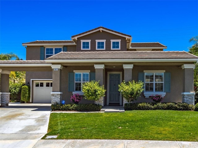 30876 Sandpiper Ln, Temecula, CA 92591 Photo 2