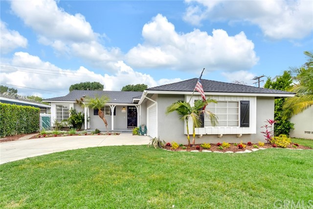10709 Virginia Avenue, Whittier, CA 90603