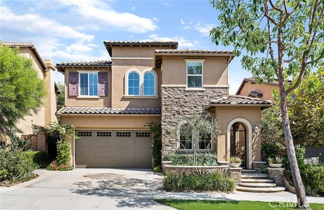 20 Cabrillo Terrace, Aliso Viejo, CA 92656