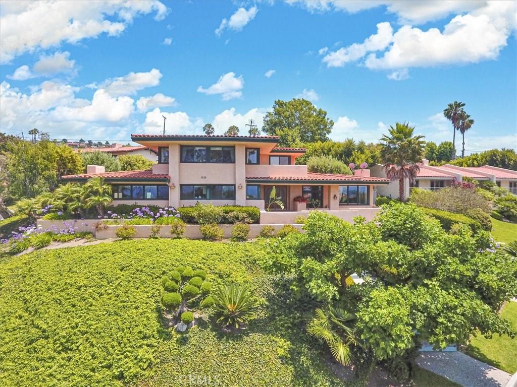 Photo of 1432 Via Coronel, Palos Verdes Estates, CA 90274