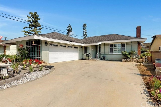 16072 Amber Valley Drive, Whittier, CA 90604