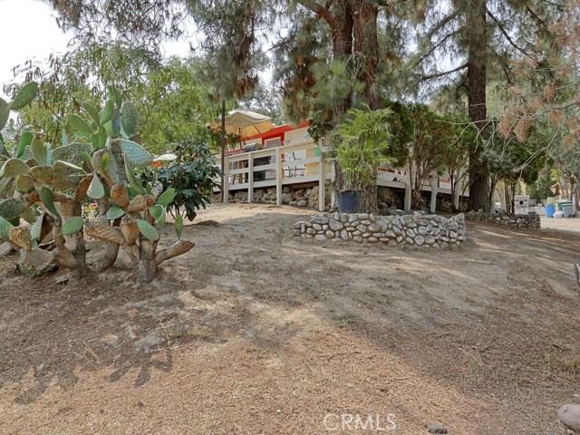 17211 Santiago Canyon Rd, Silverado Canyon, CA 92676 Photo