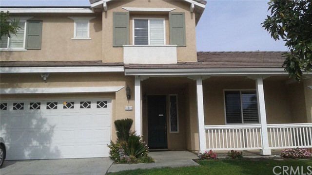 13882 Star Ruby Avenue, Corona, CA 92880