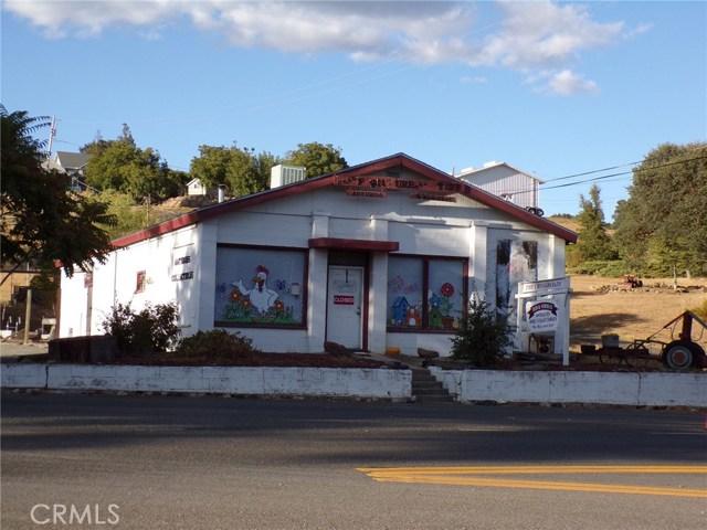 9586 Highway 29, Lower Lake, CA 95457