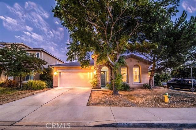 13050 Acacia Avenue, Moreno Valley, CA 92553