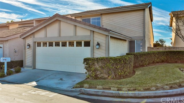 7020 E Viewpoint Lane, Anaheim Hills, CA 92807
