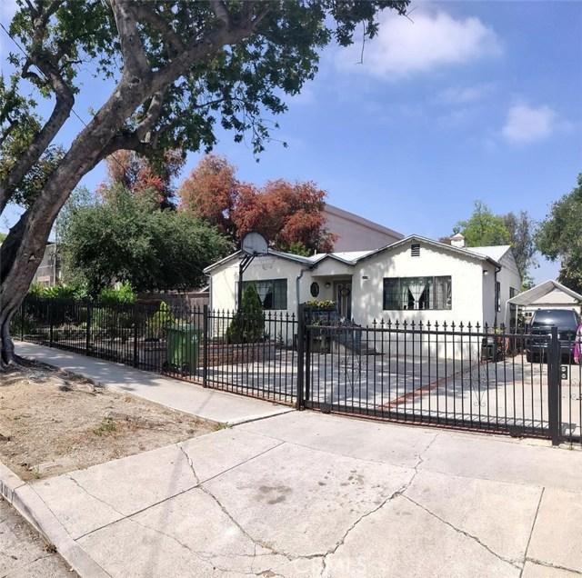 1419 N Avenue 46, Los Angeles, CA 90041