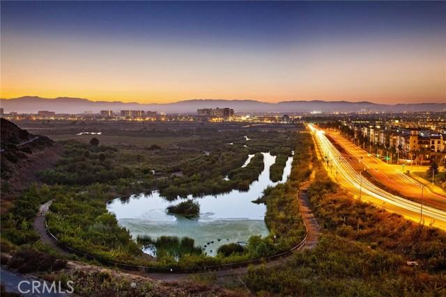 6400 Crescent Park, Playa Vista, CA 90094 Photo 20