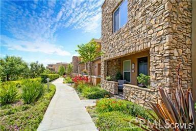 50 Colonial Way, Aliso Viejo, CA 92656