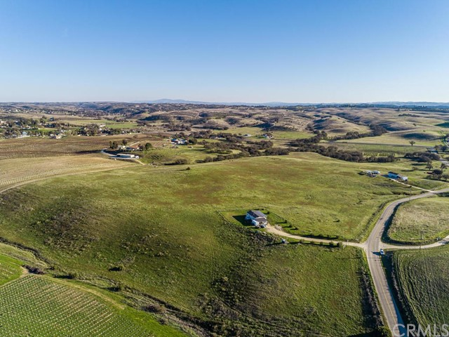 2890 Branch Road, Paso Robles, CA 93446