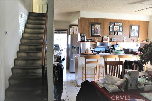 13. 1415 W San Bernardino Road #F Covina, CA 91722