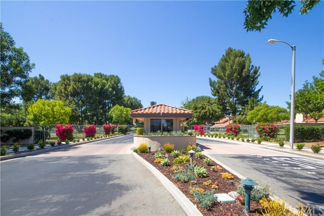 447 Pebble Beach Place, Fullerton, CA 92835