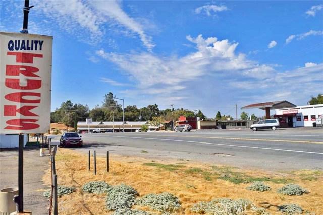 8007 Highway 49, Mokelumne Hill, CA 95245