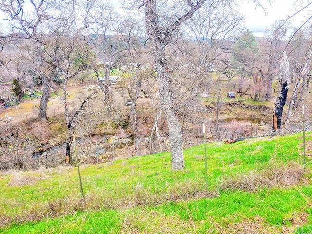 17135 Deer Park Dr, Lower Lake, CA 95457 Photo 30