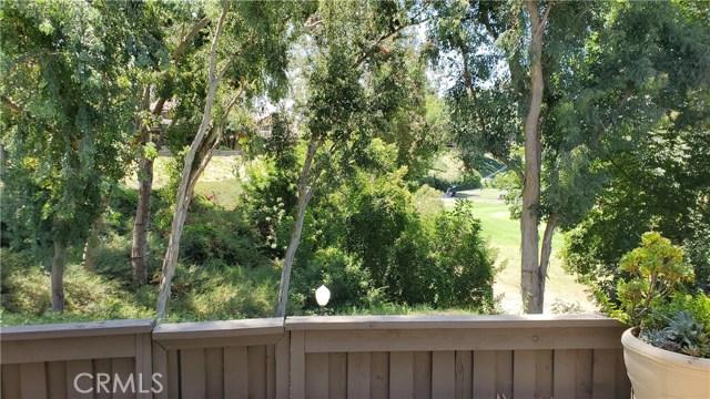 Image 12 of 454 Pinehurst Court, Fullerton, CA 92835