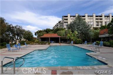 28004 Ridgebrook Court, Rancho Palos Verdes, California 90275, 2 Bedrooms Bedrooms, ,3 BathroomsBathrooms,For Rent,Ridgebrook,PV18169836