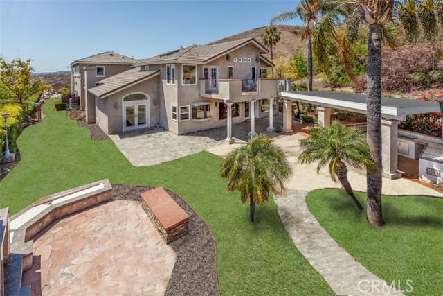 Image 24 of 22600 Hidden Hills Rd, Yorba Linda, CA 92887