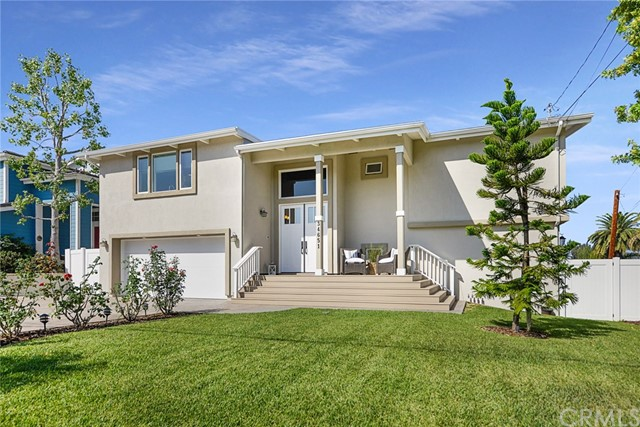 34651 Calle Rosita, Dana Point CA 92624
