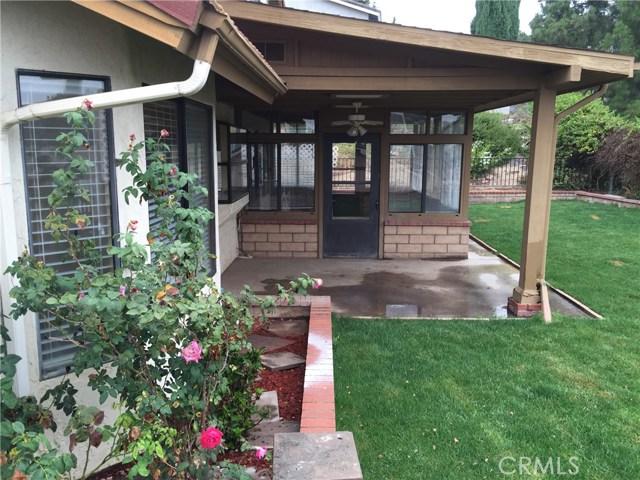 41576 Chenin Blanc Ct, Temecula, CA 92591 Photo 2