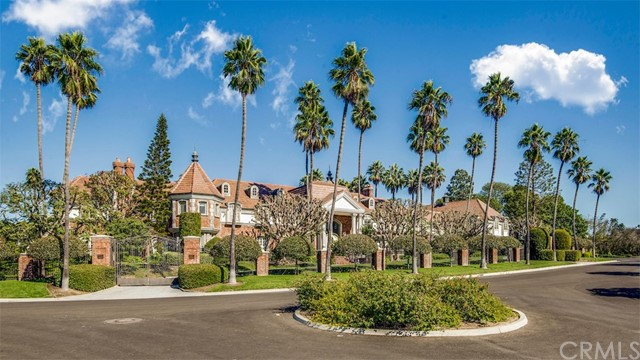 1804 Via Visalia, Palos Verdes Estates, CA 90274