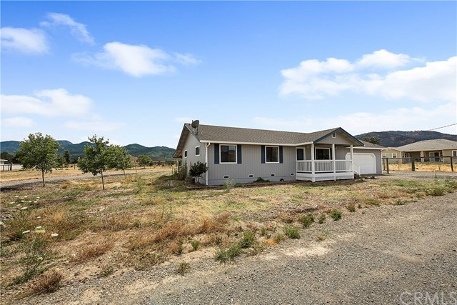 20851 San Diego Avenue, Middletown, CA 95461