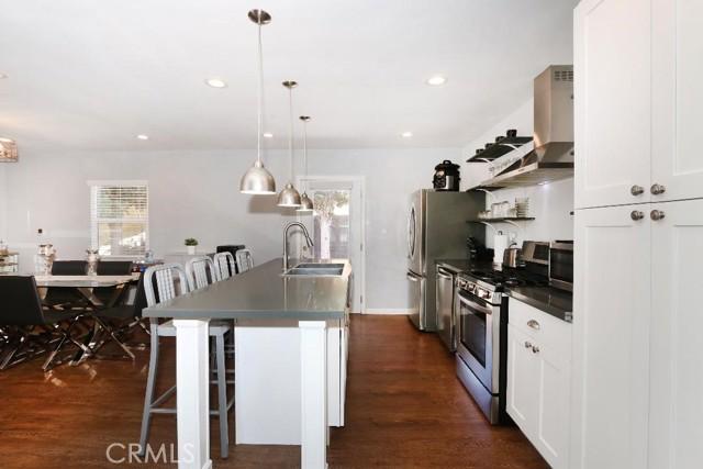 1079 Harris Av, City Terrace, CA 90063 Photo 7