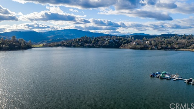1/3 ACRE LAKEFRONT PARCEL! Don't miss this extremely rare opportunity to own a LAKEFRONT PARCEL on Beautiful Hidden Valley Lake! Are you ready to build your LAKEFRONT DREAM HOME? Imagine summers soaking in the spectacular 360 degree lake and valley views from your very own backyard or taking a dip at your convenience. The crystal blue, private lake is 102 acres and stocked with fish annually. Lakefront parcels on North Shore are highly sought after - don't miss your chance to snag this one up! Hidden Valley Lake is a gated community featuring, parks, fishing piers, beaches, marina, clubhouse, pool , tennis, hiking trails, pro shop, 18 hole championship golf course, restaurant and more. The good life awaits! | KA4usxrzUIY