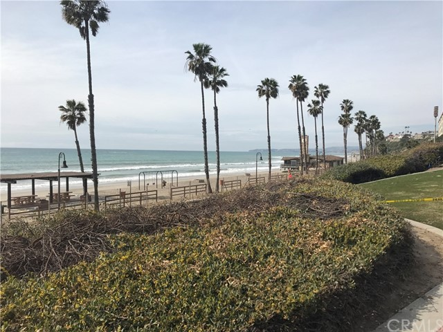 Image 2 for 409 Arenoso Ln #4, San Clemente, CA 92672